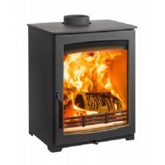 Aspect 5 Wood Stove                                                    Showroom sales only